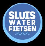 Sluis Waterfietsen